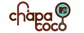 Chapa Coco (MTV)