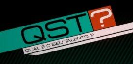 Qual é o seu Talento? (SBT)