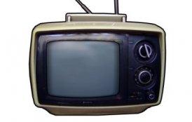 Publicidades (TV)