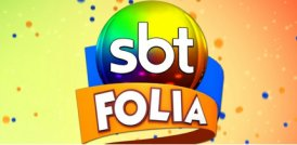 Sbt Folia (SBT)