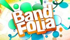 Band Folia (BAND)