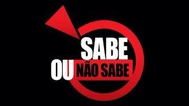 """SNS """"Sabe ou Não Sabe"""" (BAND)"""
