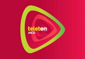 Teleton 2012 (SBT)