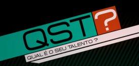 QST- Qual é o Seu Talento?