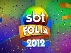 SBT Folia