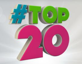 Top 20 (BAND)