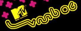 Aquecimento VMB 2006 (MTV)